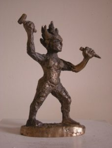 fig-5-becoming-human-creator-bronze-sculpture-no-5-in-the-christa-journey-series-copy