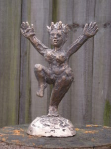 fig-6-the-joyful-woman-bronze-sculpture-no-8-in-the-christa-journey